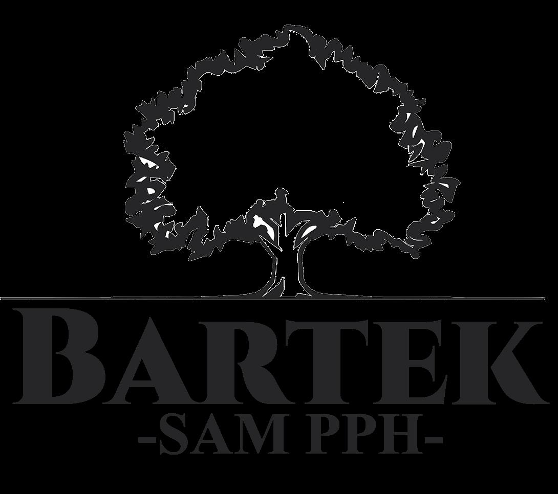 Bartek (dawniej SAM PPH) – Produkujemy Opaski Naprawcze ze Stali Nierdzewnej
