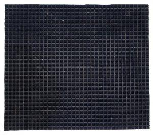 rubber seal 30x35 cm